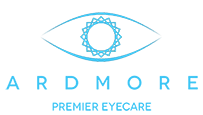 Ardmore Premier Eye Care